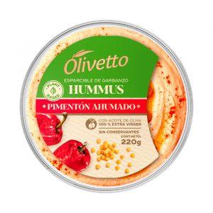 Hummus_de_Pimentón_marca_Olivetto