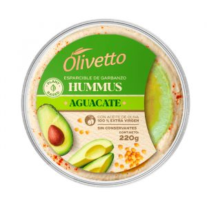 Hummus_de_Aguacate_marca_Olivetto