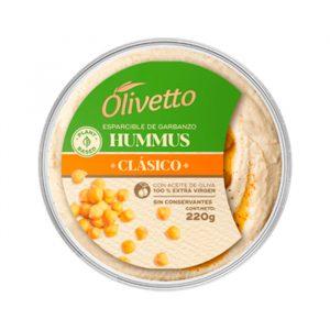 Hummus_Clásico_marca_Olivetto