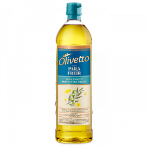 Aceite_para_Freir_olivetto