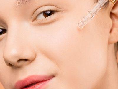Aceite de oliva para la cara: la base de una piel tersa