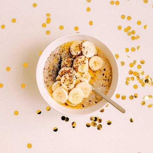 3 ideas de Bowls saludables y prácticos