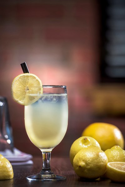 ¿Cómo hacer cocteles con aceite de oliva? ¡Deléitate!