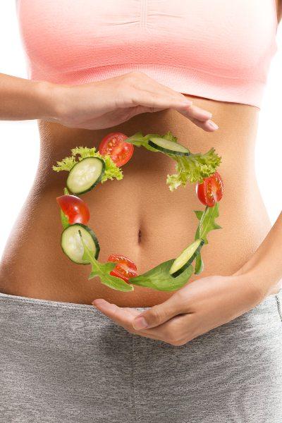 Estreñimiento crónico: ¿cómo mejorarlo con la alimentación?