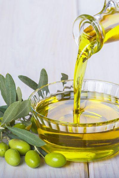 Flor del olivo: descubre los secretos de está mágica flor