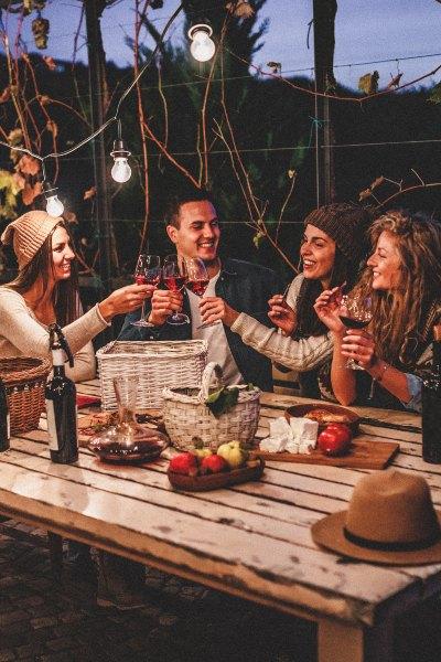 Los mejores restaurantes de Bogotá que debes conocer