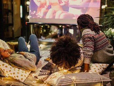 5 películas de comida para ver en tus tardes libres