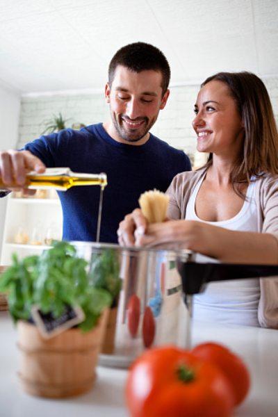 Slow Food: el movimiento de amor por la comida