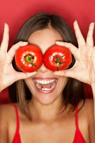 Snacks saludables y deliciosos para preparar en casa