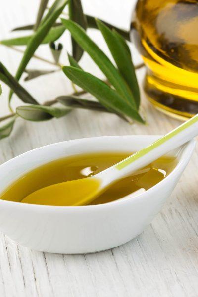 Tipos de aceite de oliva: ¡conoce a detalle cada producto!
